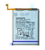 Samsung originální baterie EB-BN770ABY 4500 mAh pro Galaxy Note 10 Lite / N770F (Service Pack) - GH82-22054A